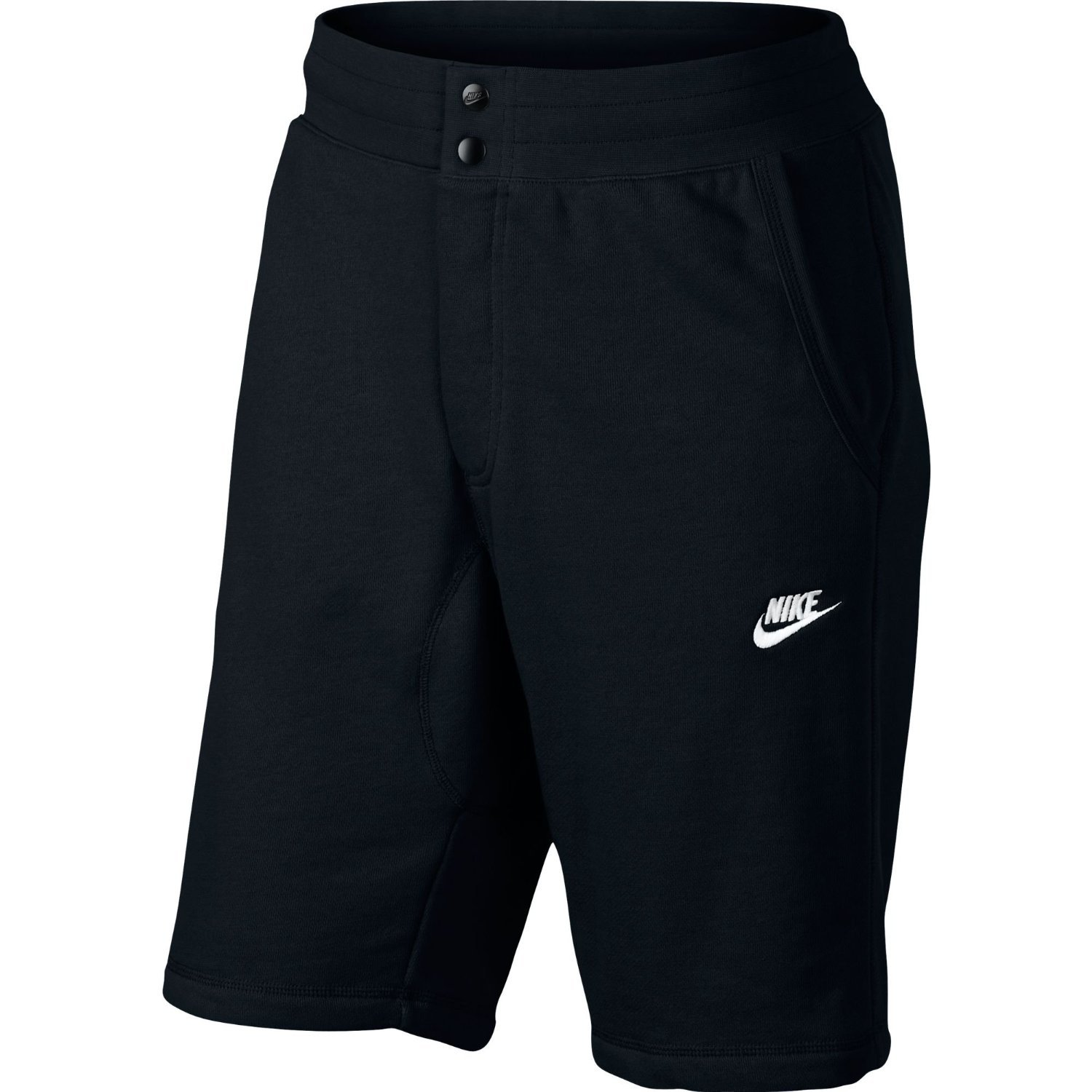Šortky Nike V442 FT SHORT