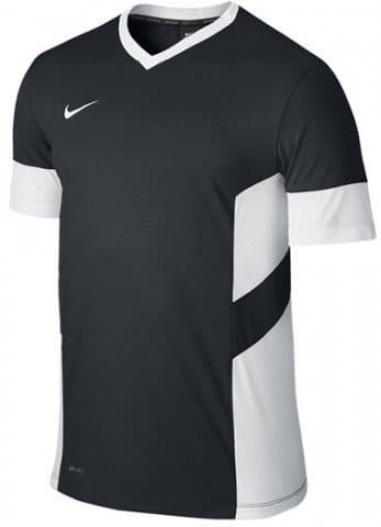 Trikot Nike SS YTH ACADEMY14 TRNG TOP - TEAMSPORT