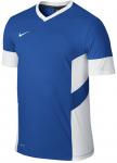 Dres Nike Academy14