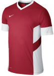 Dres Nike SS YTH ACADEMY14 TRNG TOP - TEAMSPORT