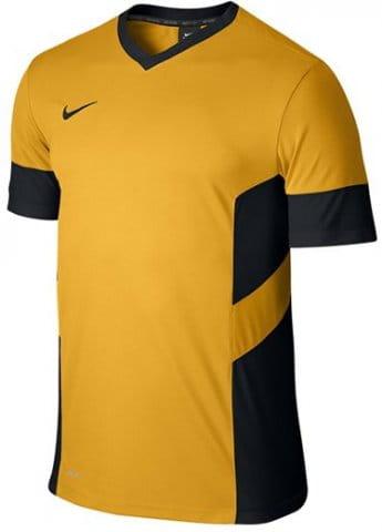 Bluza Nike SS YTH ACADEMY14 TRNG TOP - TEAMSPORT