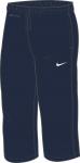 Kalhoty 3/4 Nike YTH LIBERO 3/4 KNIT PANT - TEAMSPORT