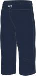 YTH LIBERO 3/4 KNIT PANT - TEAMSPORT – 2