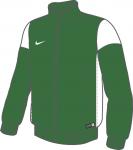 Bunda Nike YTH ACADEMY14 SDLN KNIT JKT - TEAMSPORT