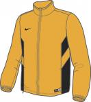 Bunda Nike YTH ACADEMY14 SDLN WVN JKT - TEAMSPORT