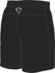 Šortky Nike YTH LIBERO KNIT SHORT - TEAMSPORT – 2
