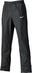 Kalhoty Nike YTH LIBERO WVN PANT UNCUFFED - TEAMSPORT