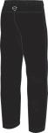 Kalhoty Nike YTH LIBERO WVN PANT UNCUFFED - TEAMSPORT – 2