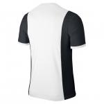 Dres Nike SS PARK DERBY JSY - TEAMSPORT – 2