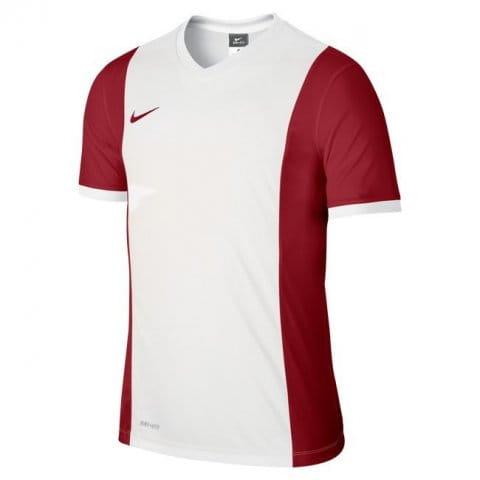Bluza Nike SS PARK DERBY JSY - TEAMSPORT