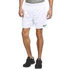 Šortky Nike LASER II WOVEN SHORT NB