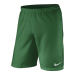 Šortky Nike Laser II Woven Shorts No Brief