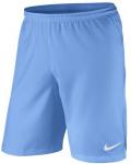 Šortky Nike Laser II Woven