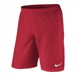 Šortky Nike LASER II WOVEN SHORT NB - TEAMSPORT