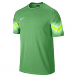 Dres Nike SS GOLEIRO JSY - TEAMSPORT