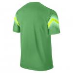 Dres Nike SS GOLEIRO JSY - TEAMSPORT – 2