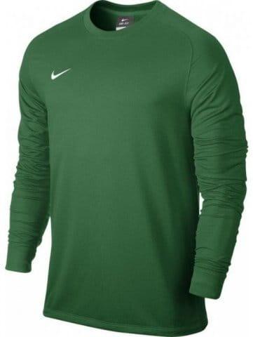 Langarmtrikot Nike LS PARK GOALIE II JSY - TEAMSPORT