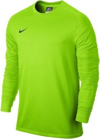 Dres s dugim rukavom Nike LS PARK GOALIE II JSY - TEAMSPORT