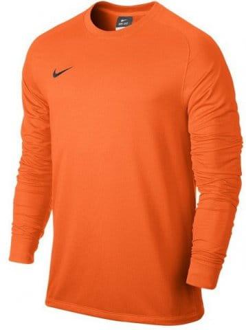 Pánský brankářský dres s dlouhým rukávem Nike Park Goalie II