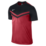 SS YTH VICTORY II JERSEY - TEAMSPORT