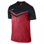 Dres Nike SS YTH VICTORY II JERSEY - TEAMSPORT