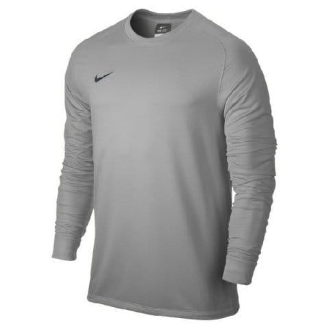 Dětský brankářský dres s dlouhým rukávem Nike Park Goalie II