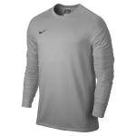 Dres s dlouhým rukávem Nike Park Goalie II