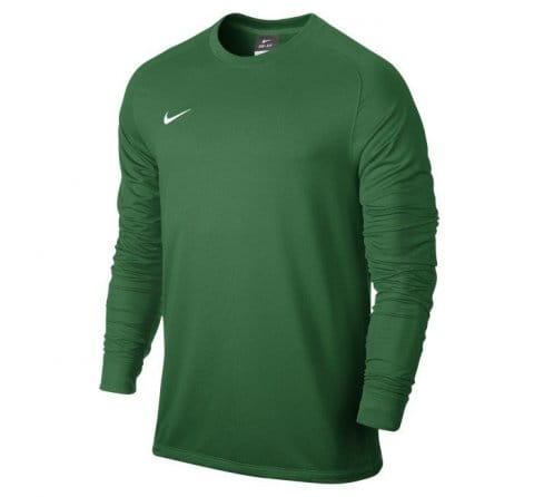 Dres s dugim rukavom Nike LS YTH PARK GOALIE II JERSEY - TEAMSPORT