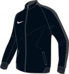 Bunda Nike Team Authentic N98