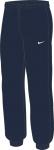 Kalhoty Nike YTH LIBERO WVN PANT CUFFED - TEAMSPORT