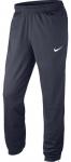 Kalhoty Nike YTH LIBERO KNIT PANT - TEAMSPORT