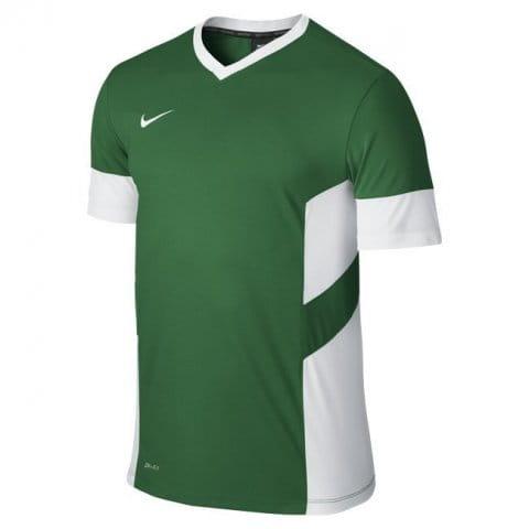 Pánský dres s krátkým rukávem Nike Academy14