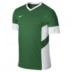 Triko Nike SS ACADEMY14 TRNG TOP - TEAMSPORT