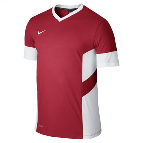 Bluza Nike SS ACADEMY14 TRNG TOP - TEAMSPORT