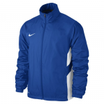 Bunda Nike ACADEMY14 SDLN WVN JKT - TEAMSPORT