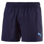 STYLE SUMMER Shorts Peacoat