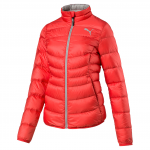 Bunda Puma PWRWarm X packLITE 600 Down Jacket W Hot