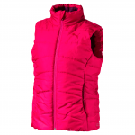 Vesta Puma ESS Padded Vest g Love Potion