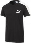 Iconic T7 Tee Slim Fit