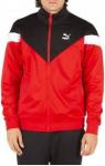 Bunda Puma Iconic MCS Track Jacket