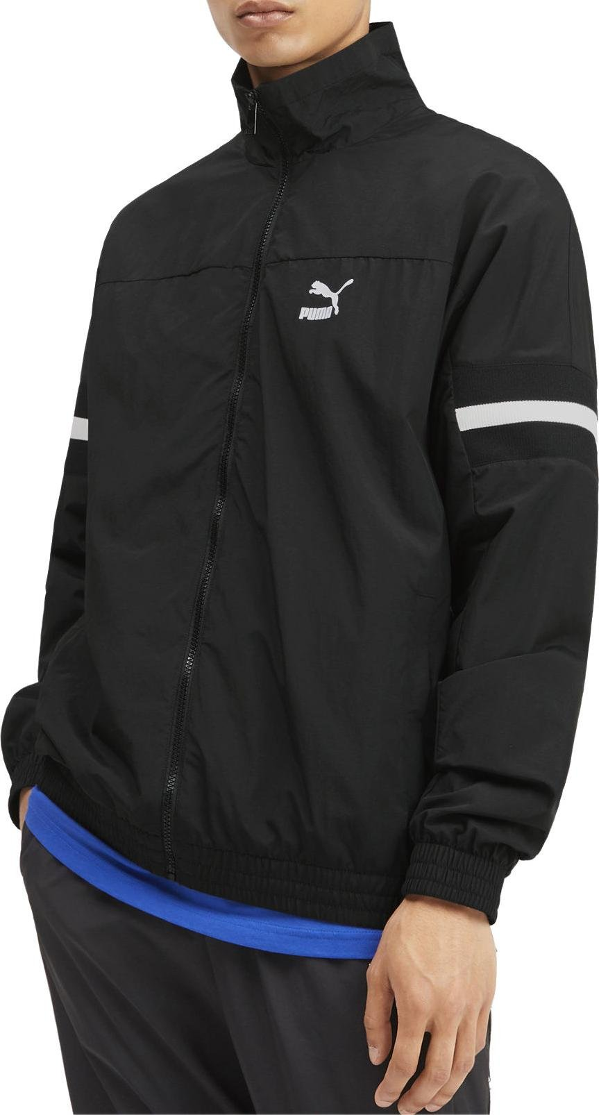 Bunda Puma XTG Woven Jacket