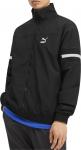XTG Woven Jacket