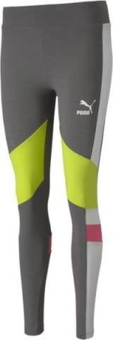 TFS Legging