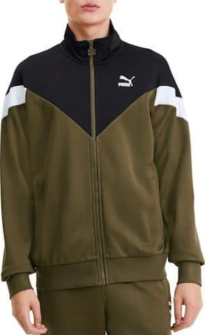 Pánská sportovní bunda Puma Iconic MCS