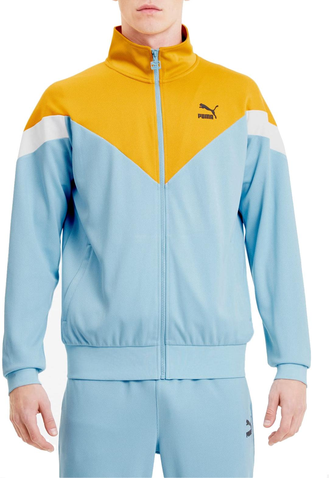 Nike W Archive Track Jacket | Rose | Vestes de sport Track