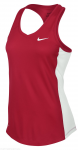 Tílko Nike WS MILER SINGLET II