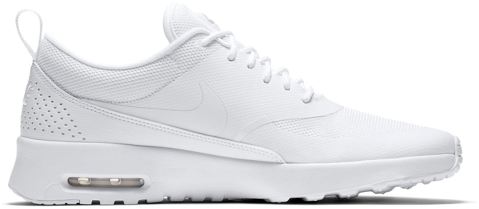 Shoes Nike WMNS AIR MAX THEA