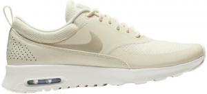 air max thea sneaker f112