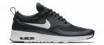 Obuv Nike WMNS AIR MAX THEA