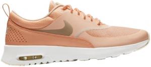 air max thea sneaker f805